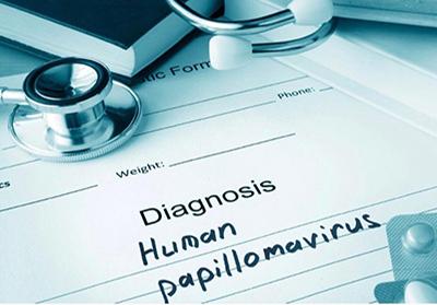 HPV Test Alatri Frosinone Roma